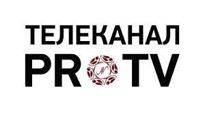 Вакансия в PR.O.TV в Москве