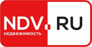 Вакансия в НДВ в Москве