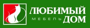 Вакансия в Любимый Дом-Москва в Москве