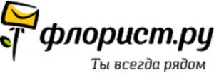 Вакансия в Флорист. ру в Подпорожье