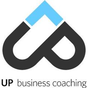 Вакансия в UP business coaching в Нижнем Новгороде