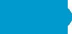 Логотип компании Группа Кремний Эл