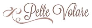 Работа в Pelle Volare