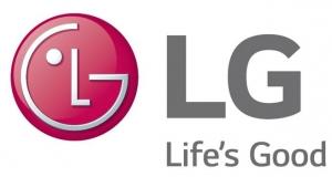 Вакансия в LG Electronics в Кубинке