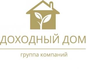 Вакансия в ГК Доходный Дом в Москве