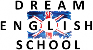 Dream English School