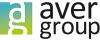 """Работа в Торгово-промышленный холдинг  """"Aver Group"""""""