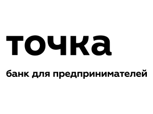 Вакансия в Точка в Омске