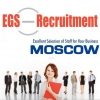 Работа в EGS-recruitment