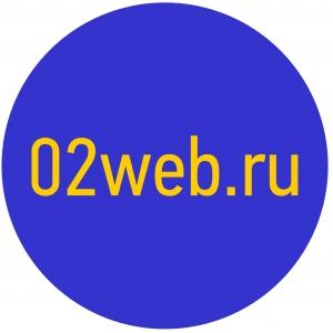 Вакансия в сфере маркетинга, рекламы, PR в Ахуньянов Марат Разитович в Уфе