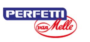 Вакансия в сфере науки, образования, повышения квалификации в Перфетти Ван Мелле в Рузе
