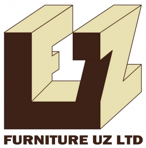 FURNITURE Uz Ltd