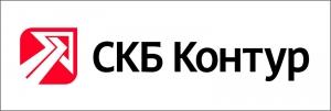 Вакансия в СКБ Контур в Челябинске