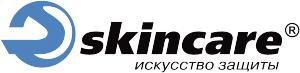Вакансия в Скинкеа в Москве