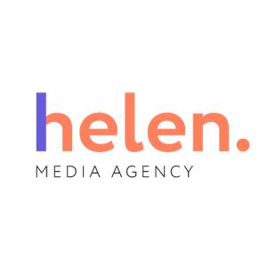 Работа в Helen Group