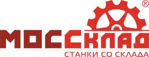 Вакансия в МОССклад в Зеленограде