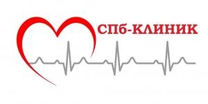 Вакансия в сфере медицины, фармацевтики, ветеринарии в Специалист в Подпорожье