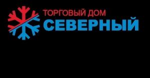 """Вакансия в ГК ТД """"Северный"""" в Москве"""