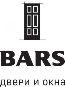 Работа в BARS