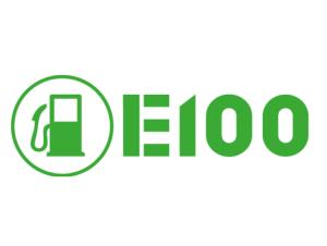 Работа в Е100