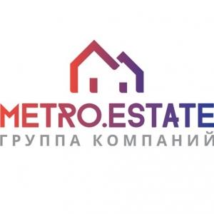 Вакансия в Метро Эстейт в Москве