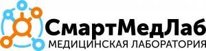 Вакансия в Смарт Мед Лаб в Усть-Лабинске