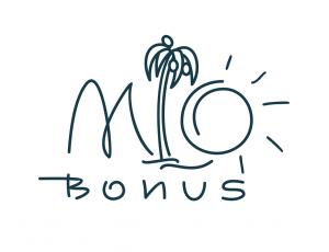 Работа в Мио Бонус Рус