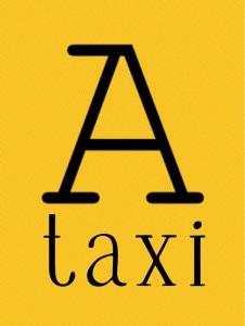 Вакансия в Президент такси в Москве