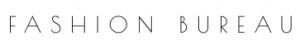 Логотип компании Модное бюро