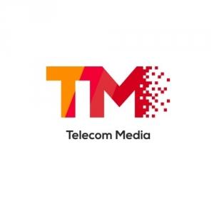 Вакансия в Телеком Медиа в Волжском