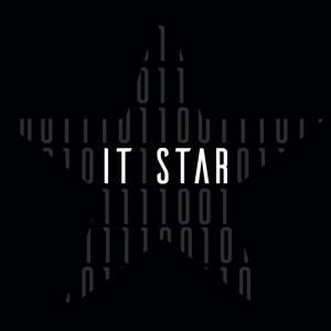 Вакансия в IT STAR в Москве