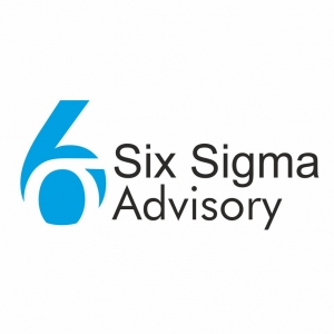 Six Sigma Advisory