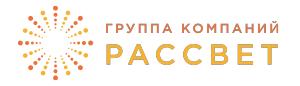 Вакансия в ГК Рассвет в Москве