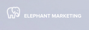 Работа в Elephant Marketing