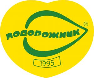 Вакансия в Подорожник в Кемерово