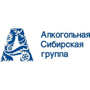 Работа в Алкогольная Сибирская группа