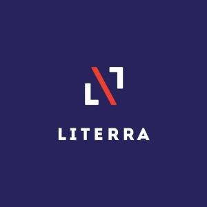 Работа в Литерра