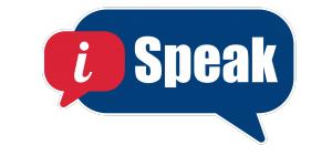Работа в Языковая школа iSpeak