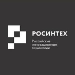 Вакансия в сфере строительства, проектирования, недвижимости в Росинтех в Перми