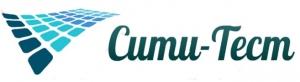 Логотип компании Сити-Тест
