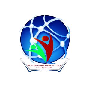 Логотип компании ГБУ