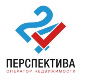 Вакансия в сфере маркетинга, рекламы, PR в Перспектива24 Ульяновск в Ульяновске
