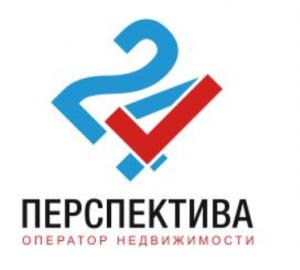 Вакансия в сфере юриспруденции в Перспектива24 Ульяновск