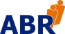 Работа в ABR Communications