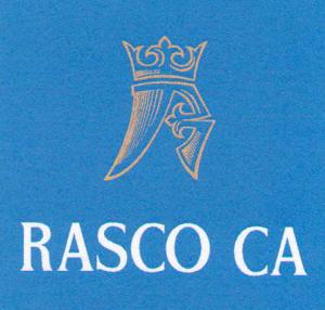 Вакансия в Rasco CA