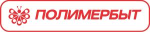 Вакансия в Полимербыт в Москве