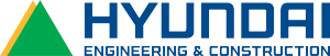 Hyundai Engineering & Construction Co., Ltd