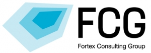 Вакансия в Fortex Consulting Group в Москве