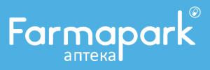 Вакансия в Фармапарк в Москве