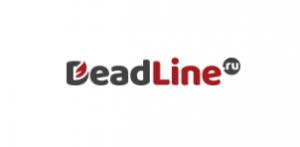 Вакансия в сфере продаж в Агентство DeadLine в Казани